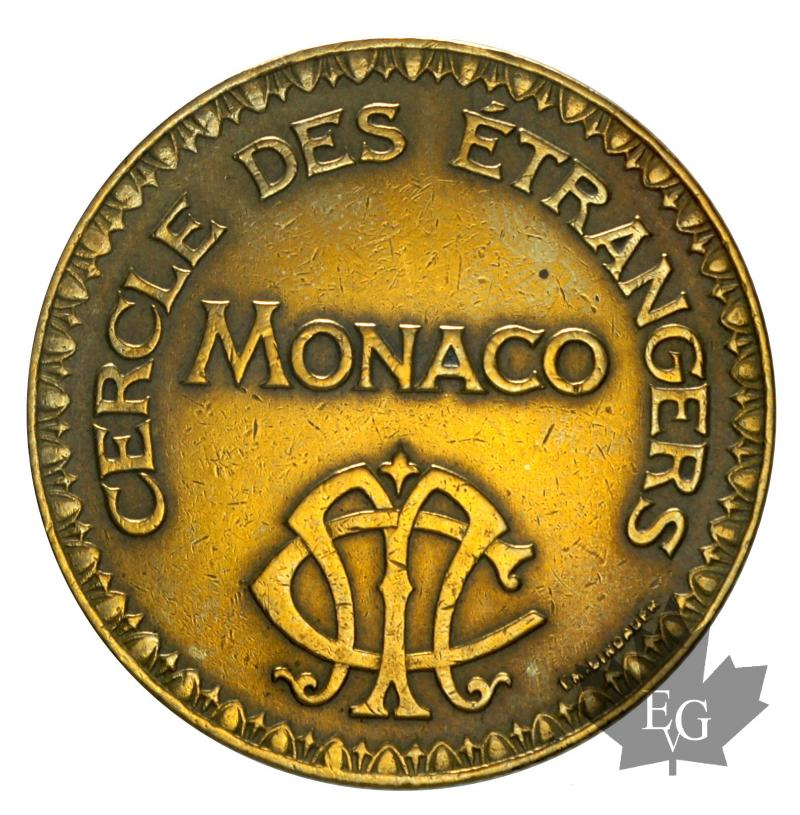 Jeton de casino monaco how old do you need to be to gamble in reno