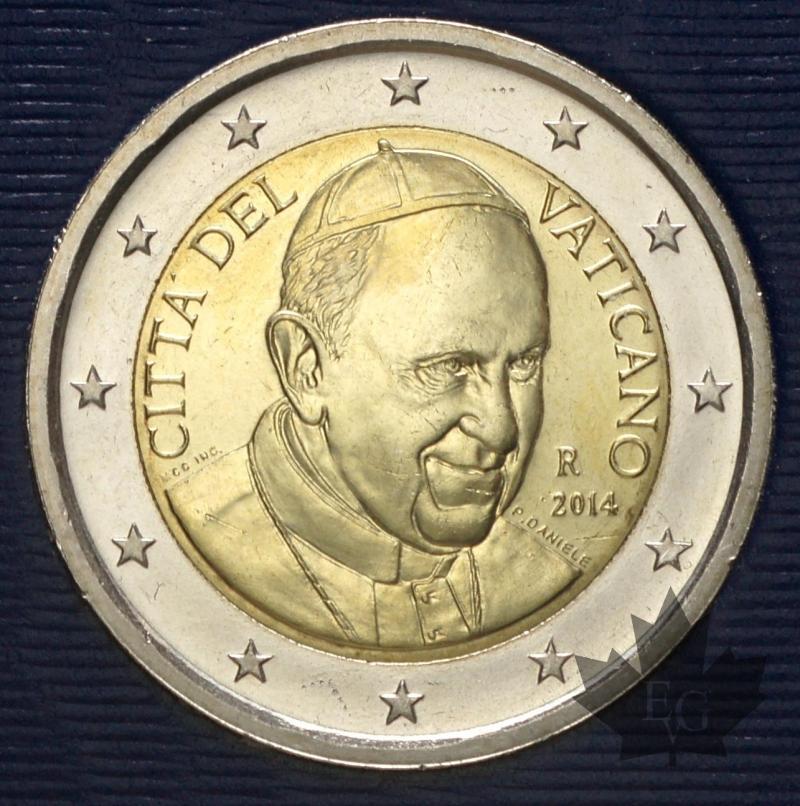 5 euros in sek