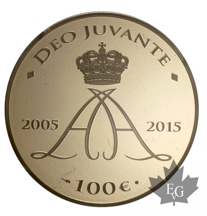 100 Zar In Euro