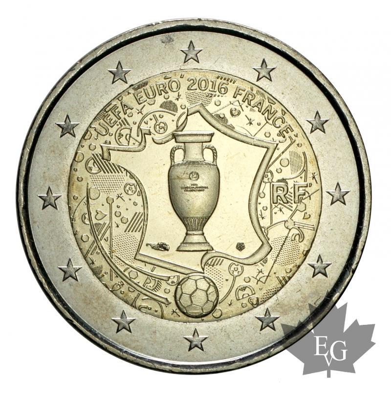 sek a euros