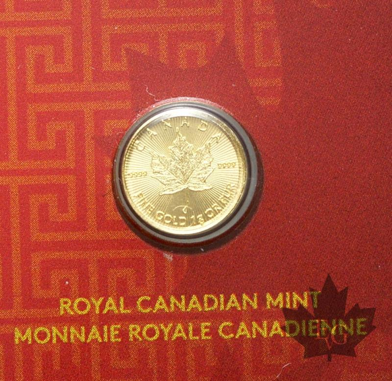oz leaf libertyoro coins coin maple buy gr en gold canadian